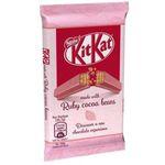 15er Pack Nestlé KitKat Ruby Schokoladenriegel für 19,99€