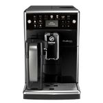 Saeco PicoBaristo Deluxe SM5473 Kaffeevollautomat für 544€ (statt 704€)