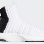 Schnell? adidas Crazy 1 Sock ADV Primeknit Herren Sneaker ab 56,23€(statt 100€)