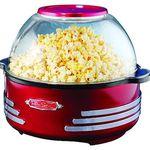 Salco SNP-16 Family Popcorn Maschine für 45,44€ (statt 54€)