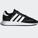 adidas Originals N-5923 Unisex Sneakers für 40,93€ (statt 51€)
