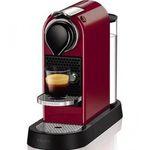 Krups Nespresso New CitiZ XN7405 für 89,90€ (statt 99€)