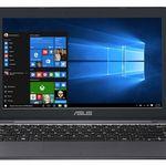 Asus E203NA-FD088T – kleines 11,6 Zoll Notebook für 149€ (statt 205€)