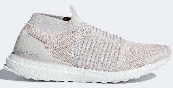 TOP! adidas UltraBOOST Laceless Sneaker für 67,98€ (statt 100€)