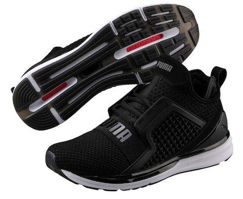 Vorbei! Puma Ignite Limitless Weave Herren Sneaker für 24,90€ (statt 57€)