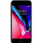 iPhone 8 für 4,99€ + Vodafone Red M Basic mit 14GB LTE für 44,99€ mtl. – nur GigaKombi-Vorteil!