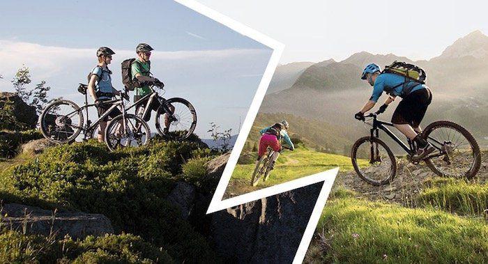 500€ Fahrrad.de Gutschein für nur 250€   oder 100€ für 50€, 200€ für 100€