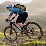 400€ Fahrrad.de Gutschein für nur 200€ – oder 100€ für 50€, 200€ für 100€