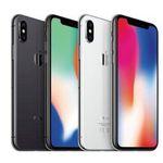 """Apple iPhone X 256GB ab 599,90€ (statt neu 930€) – im Zustand """"gebraucht"""""""
