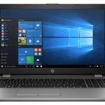 HP 250 G6 – 15,6 Zoll Full HD Notebook mit 512GB SSD für 444€ (statt 554€)