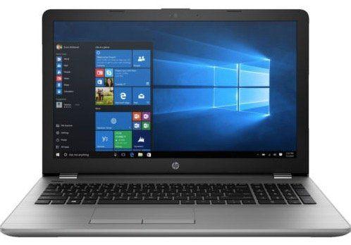 HP 250 G6   15,6 Zoll Full HD Notebook mit 256GB SSD ab 349€ (statt 444€)