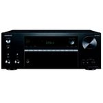 Onkyo TX-NR676E Multiroom 7.2 AV WiFi Airplay Receiver für 299,90€ (statt 359€)
