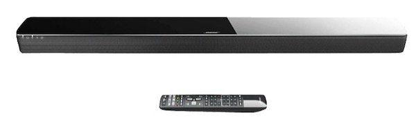 Bose SoundTouch 300 Soundbar für 444€ (statt 509€)