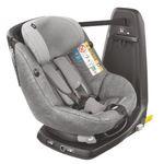 Maxi Cosi Kindersitz AxissFix (ab 4 Monaten, bis 4 Jahre) für 266,47€ (statt 299€)