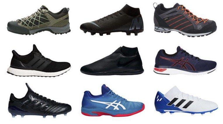 15% auf Sportschuhe bei engelhorn   z.B. Nike Air Zoom Pegasus für 58,36€ (statt 65€)