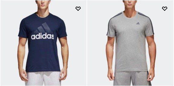 adidas mit 25% Rabatt auf fast Alles auch auf Outlet   z.B. adidas Originals 3ST.003 für 57,72€ (statt 90€)