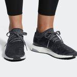 adidas mit 25% Rabatt auf über 2.500 Produkte – z.B. adidas Originals Crazy BYW X Sneaker für 149,96€ (statt 200€)