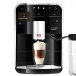 Melitta Caffeo Barista TF73/1 Kaffeevollautomat für 608,90€ (statt 699€)