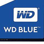 WD Blue M.2 Interne SSD mit 500GB für 61,39€ (statt 77€)