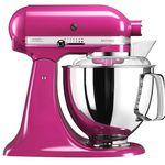 KitchenAid Artisan 5KSM175PS diverse Farben als B-Ware nur 314,10€ (statt 400 bis 460€)