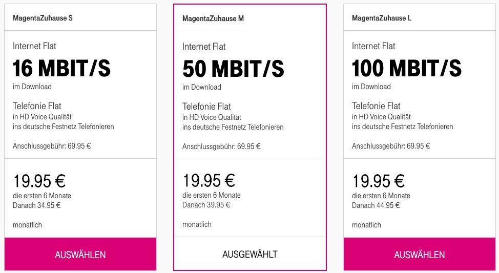 telekom guthaben auszahlen