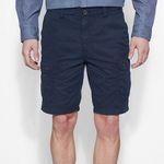 Timberland Herren Cargo-Shorts für 45,90€ (statt 53€)