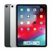 10% Rabatt auf Technik ausgewählter Händler bei eBay   Apple HomePod für 256€ (statt 288€)