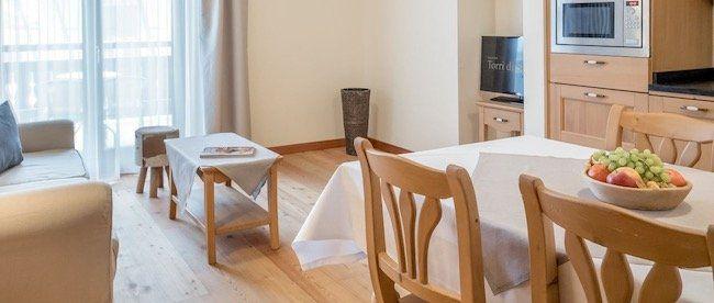 Knaller! ÜN in Seefeld in Tirol im Appartement inkl. Parkplatz, Sauna & Fitness für 24,50€ p.P.   Kind bis einschl. 6 frei