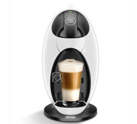 DeLonghi EDG 250 Dolce Gusto Jovia Multi Getränke Automat für 26,10€ (statt 75€)