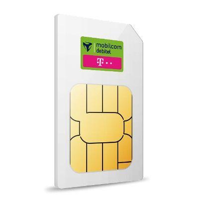 UMIDIGI One Pro   5,86 Smartphone mit 4 GB RAM & 64 GB für 149,99€ (statt 170€)   aus EU