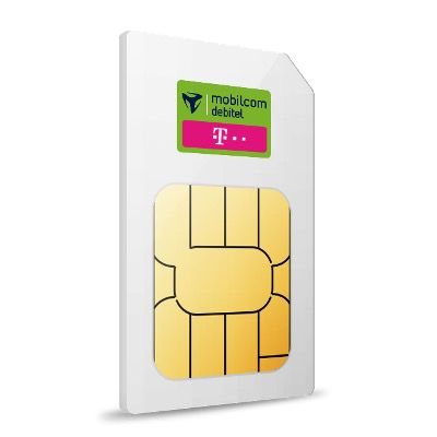 MD Telekom Netz Internet Flat mit 4GB oder 10GB LTE ab 9,99€   dazu z.B. 12 Monate Netflix oder JBL Flip 4