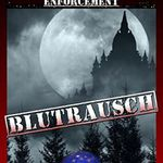 Blutrausch: E.S.K.E.   Thriller (Kindle Ebook) gratis