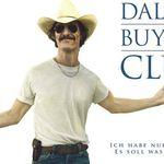 Dallas Buyers Club (IMDb 8/10, Metacrit 84/100) kostenlos in der ARTE-Mediathek