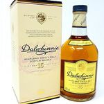 Dalwhinnie Highland Single Malt Scotch Whisky 🥃 15 Jahre mit 43% Vol. für 29,99€ (statt 36€)