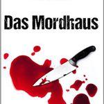 Das Mordhaus (Kindle Ebook) gratis