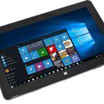 Dell Venue 11 Pro 5130 – 11 Zoll Tablet mit 64GB [B-Ware] für 129€