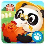 Dr. Panda: Farm (Android/iOS) kostenlos statt 3,49€