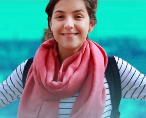 NEWS: EU verschenkt 15.000 Reisetickets an 18 Jährige   jetzt bewerben!