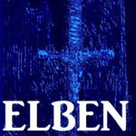 ELBEN – Die Trilogie (Kindle Ebook) gratis