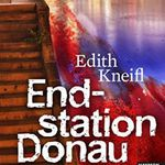 Endstation Donau: Ein Wien-Krimi (Kindle Ebook) gratis