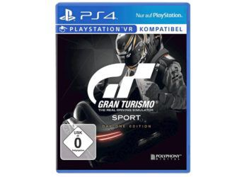 Saturn E3 Gaming Highnight: z.B. PS4 Wireless Dualshock 4 Controller für 39€ (statt 58€)