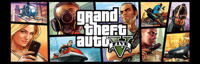 GTA Online: Bis zu 1.150.000 GTA$ + Items kostenlos