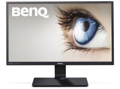 BenQ GW2470HL   23,8 LED Monitor für 99,90€ (statt 112€)