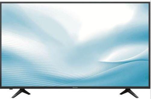 Hisense H65A6100   65 Zoll 4K Fernseher für 777€ + bis zu 60€ Cashback