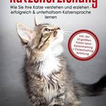 Katzenerziehung (Kindle Ebook) gratis
