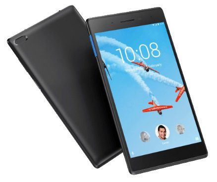 LENOVO Tab 7 Essential 7 Tablet für 55€ (statt 64€)