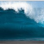 LG OLED65G7V – 65″-OLED-TV (Smart TV, 4K) für 2.666€ (statt 3.099€)