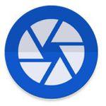 Lensinator – OCR, Object, Barcode Scanner (Android) gratis statt 0,69€