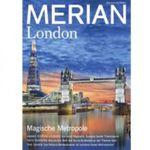 Merian Reise-Magazin im Jahresabo für 29,95€ (statt 97€)