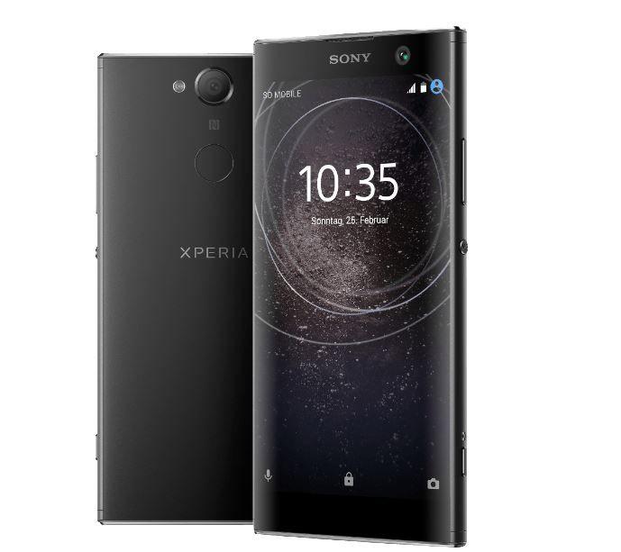 Saturn Late Night: günstige Smartphones und Tablets